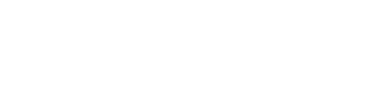 Guest Service Europe